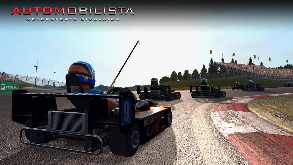 Automobilista Update 1.jpg
