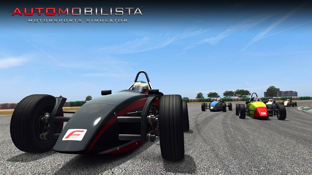 Automobilista Update 2.jpg