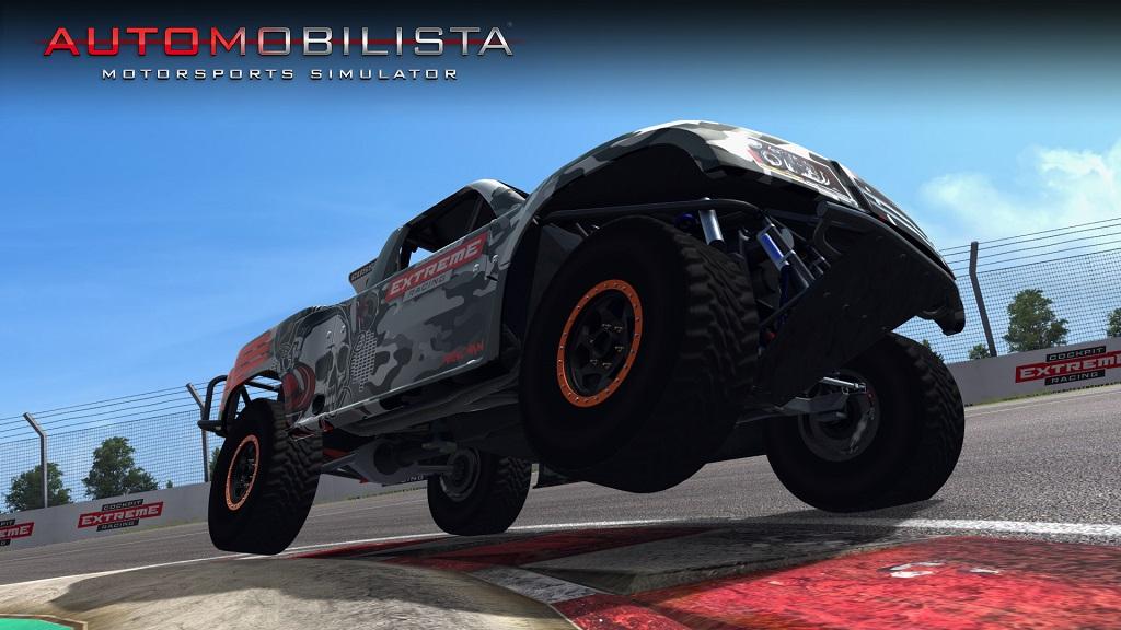 Automobilista Update 3.jpg