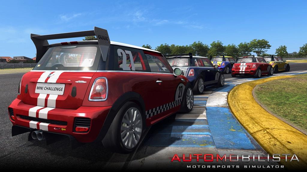 Automobilista Update 4.jpg
