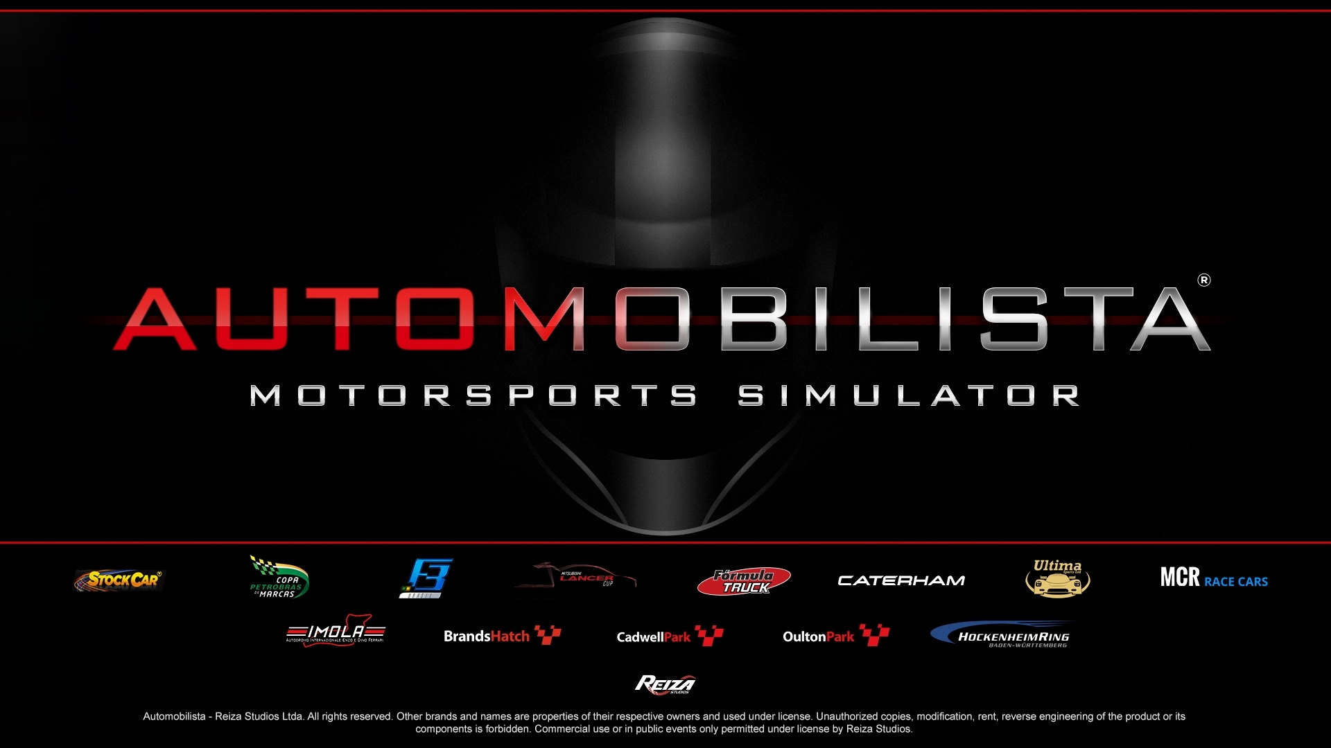 Automobilista_Load_Screen.jpg