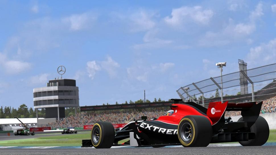 Automobilsta Formula Extreme.jpg