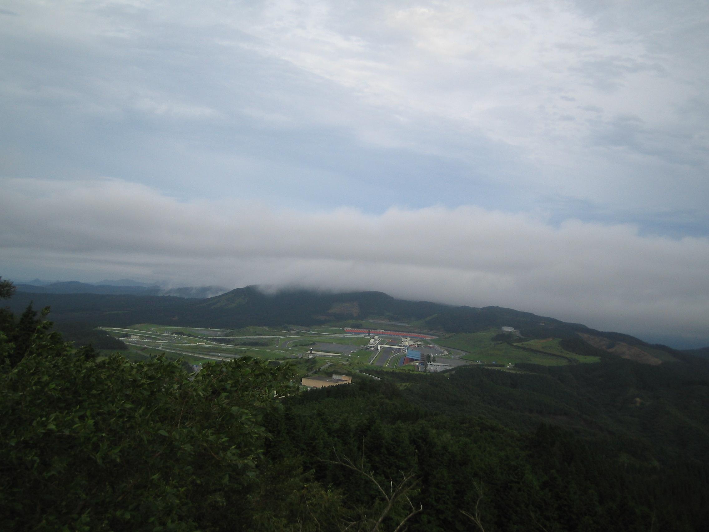 Autopolis_from_Mountainside_2007.jpg