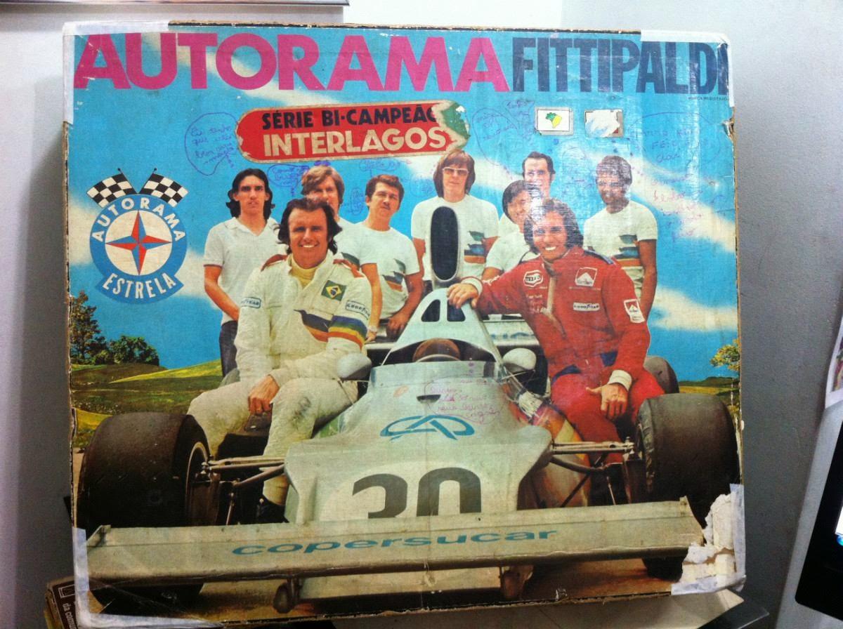Autorama Fittipaldi 2.jpg