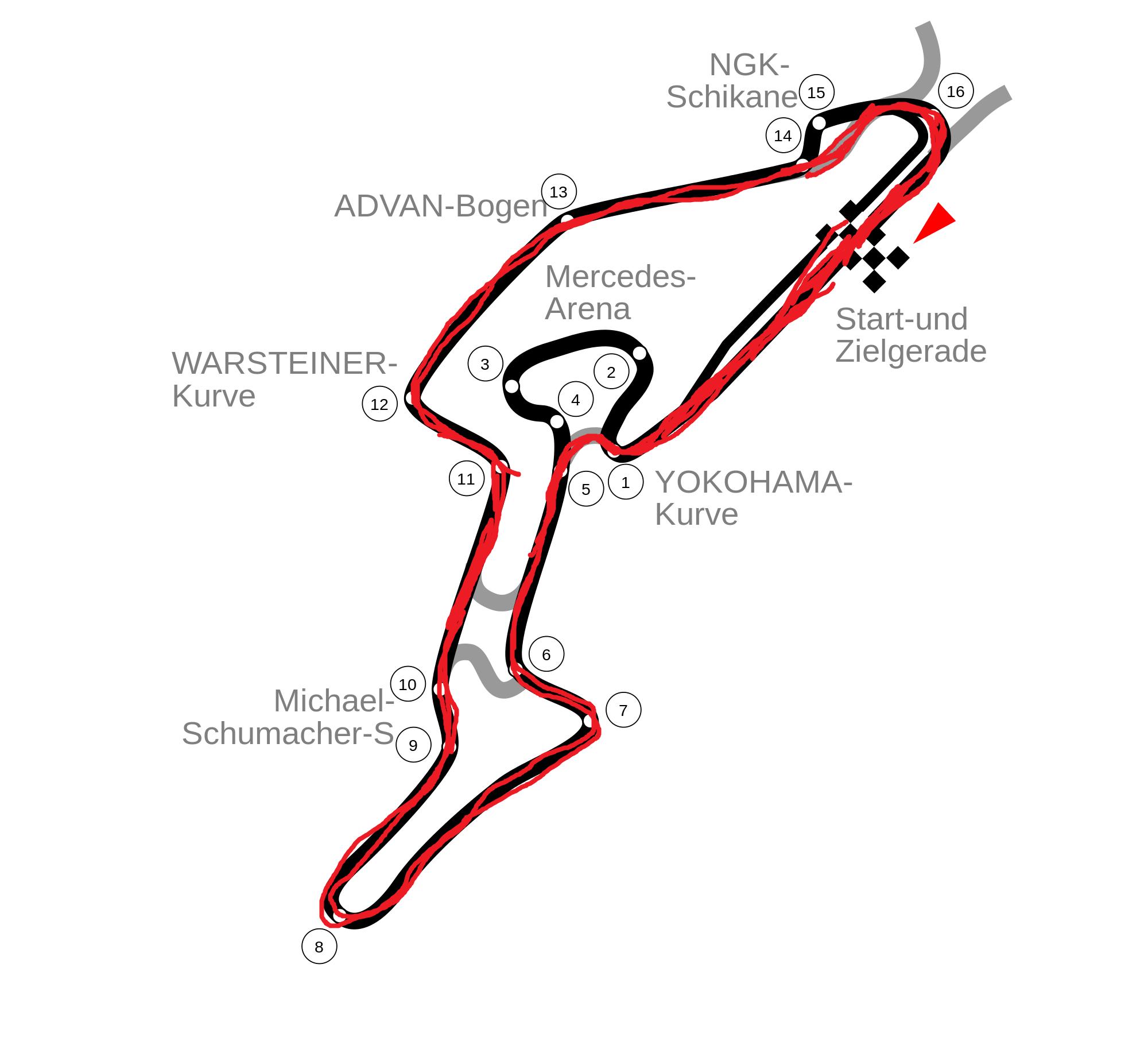 AvD Oldtimer GP Track.png
