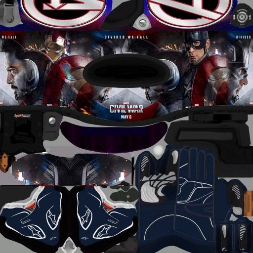 avengers-copy-jpg.308266