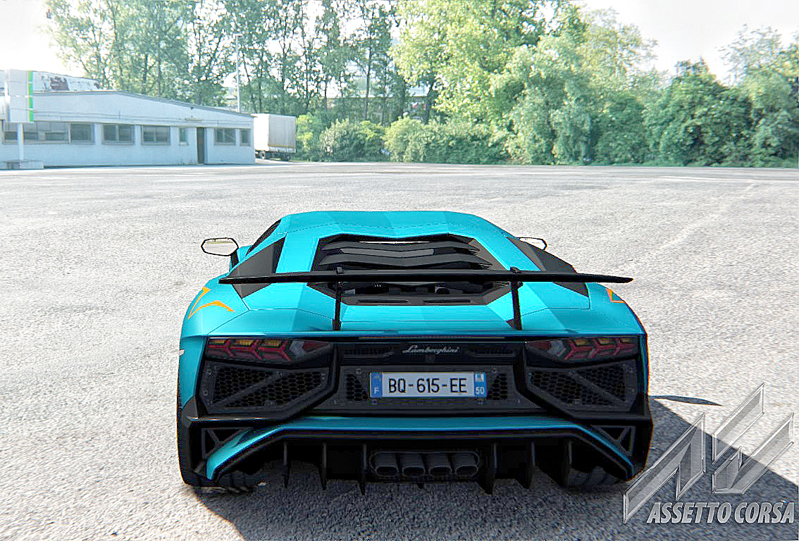 Aventador with French Plates.jpg