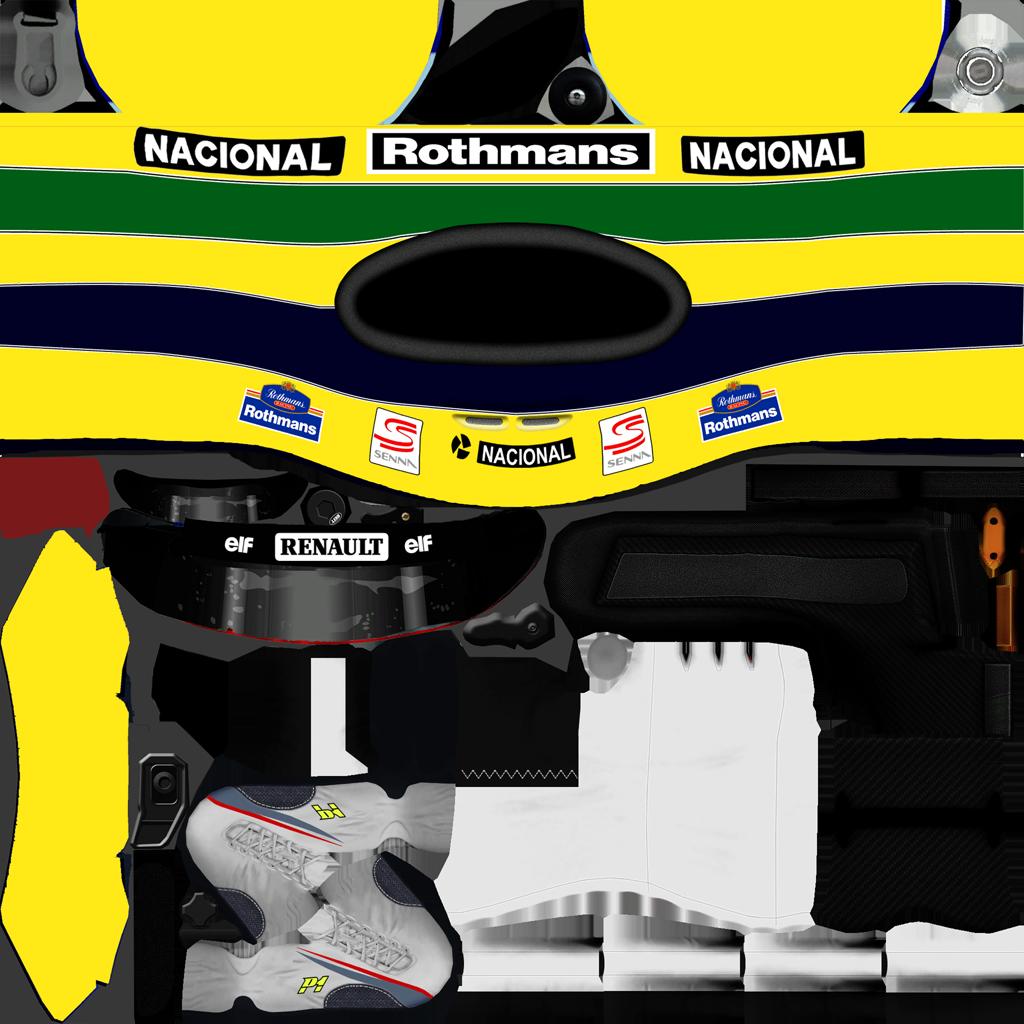 Ayrton Senna.png