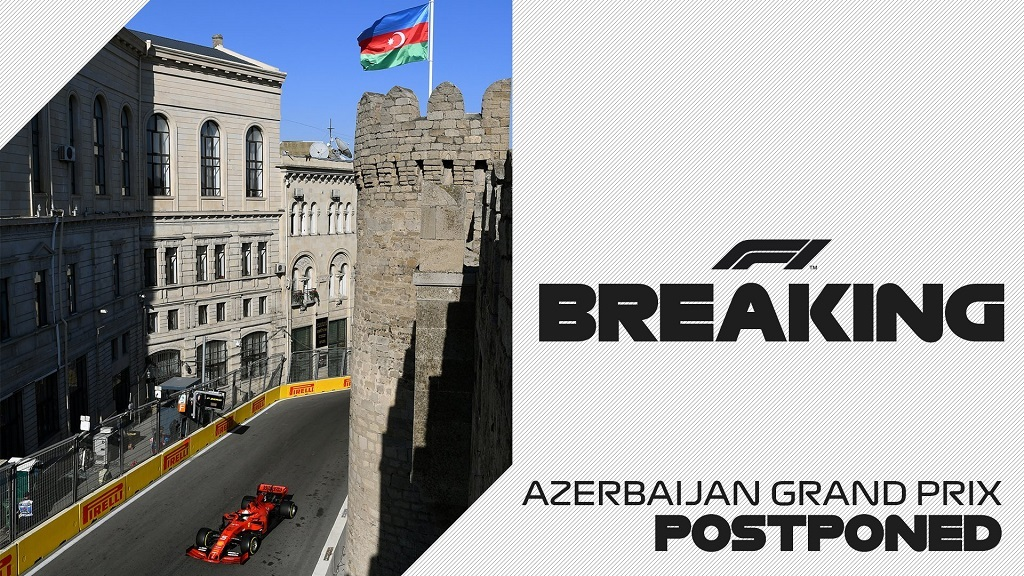 Azerbaijan Grand Prix Postponed.jpg