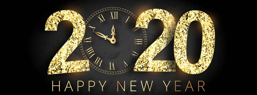 bab2e-clock-new-year-2020-facebook-cover-banner-greeting.jpg