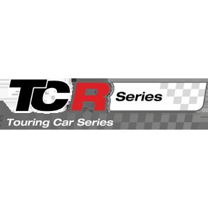30/01/2019 22:00 Imola GP Seat Leon TCR Badge-png