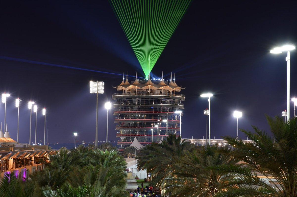 Bahrain Grand Prix Discussion Thread .jpg