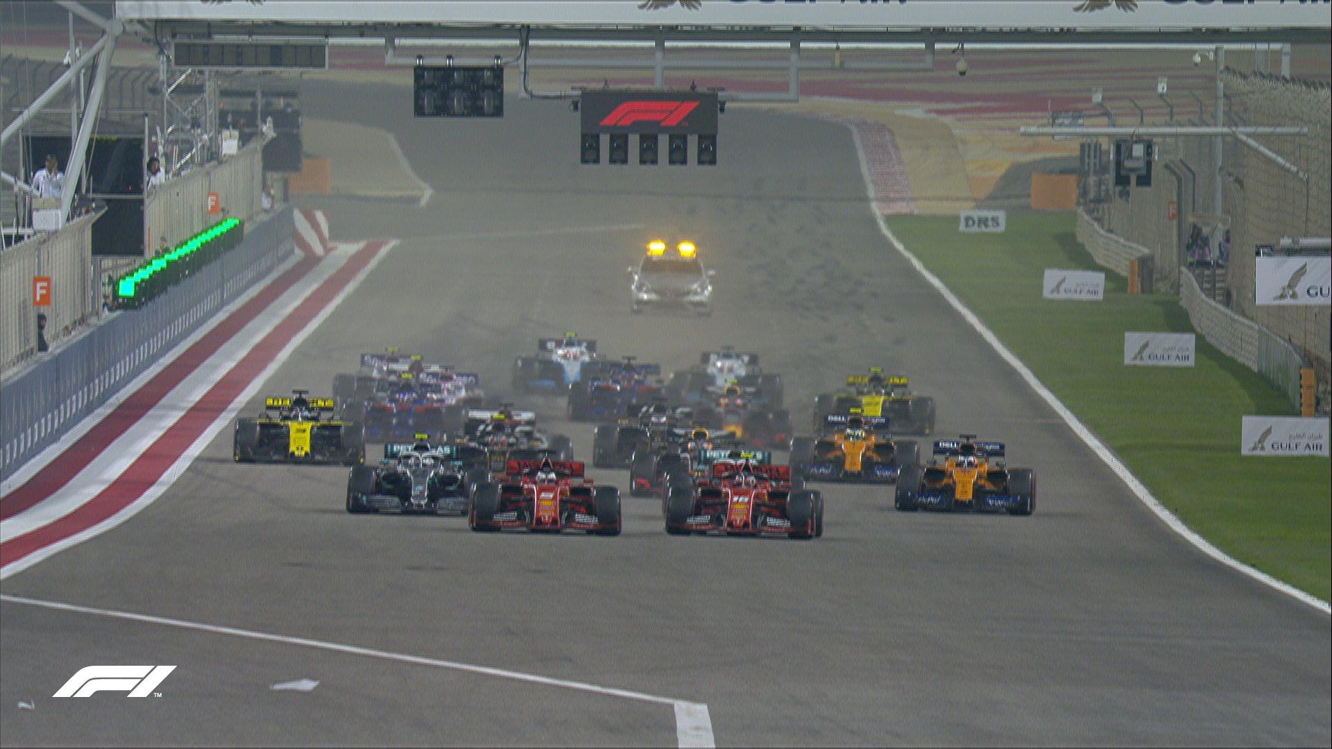 Bahrain Grand Prix Driver of the Day.jpg