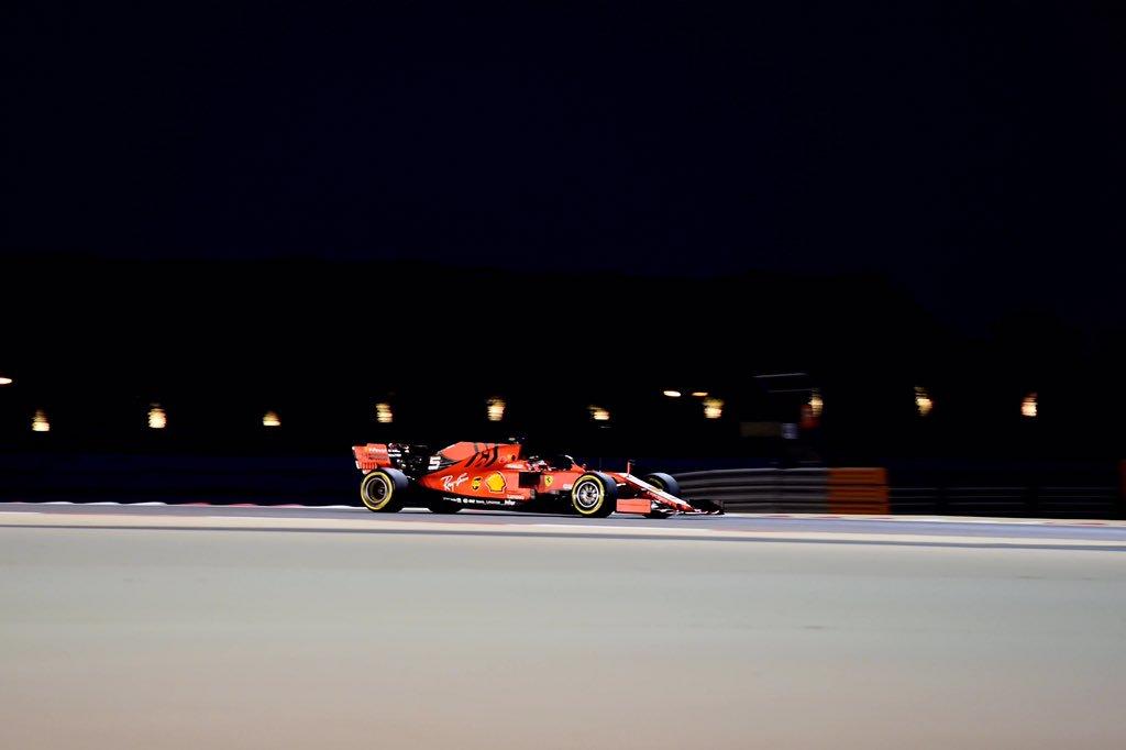 Bahrain Grand Prix - FP2 Report.jpg