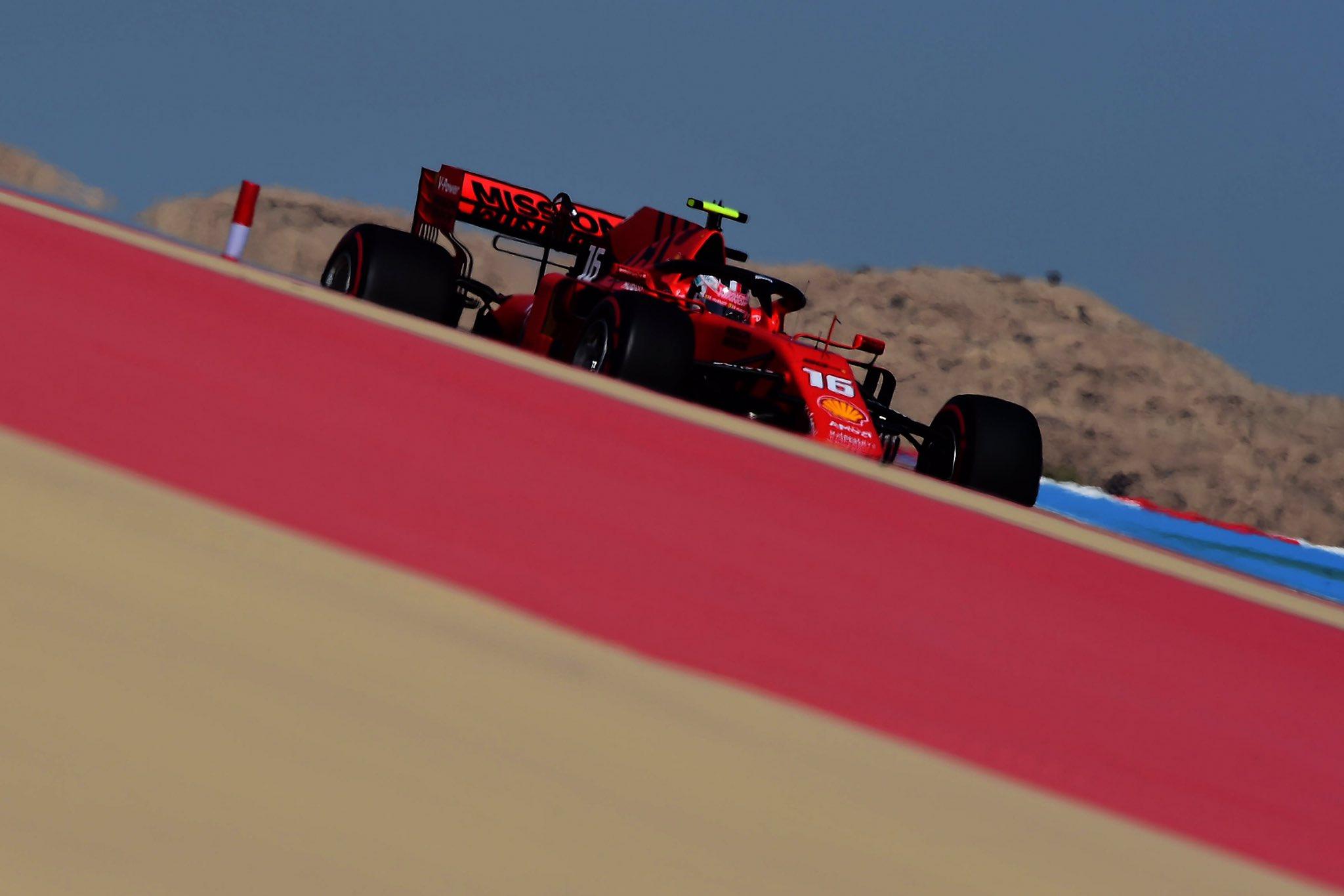 Bahrain Grand Prix FP3 Results.jpg