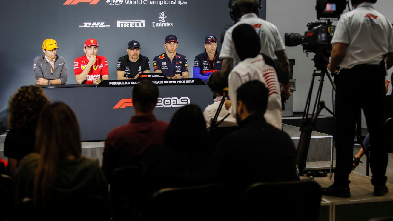 Bahrain Grand Prix Press Conference.jpg