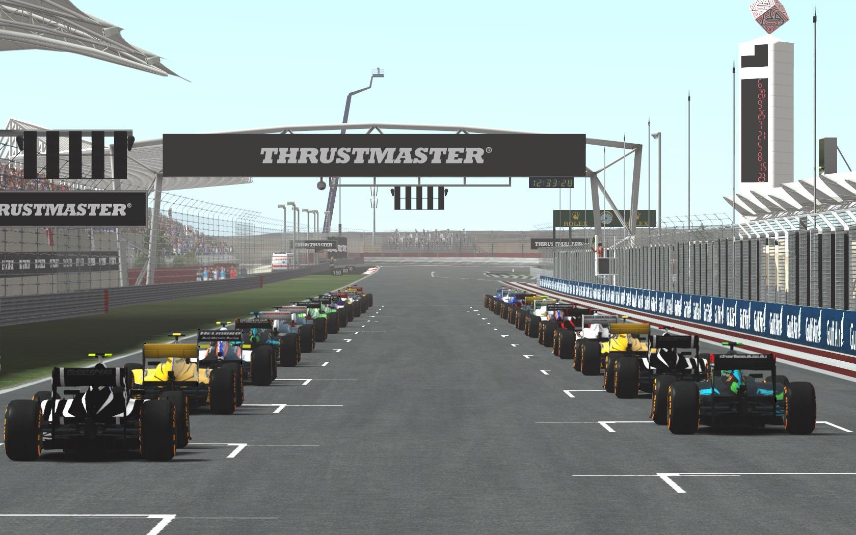 Bahrain grid.jpg