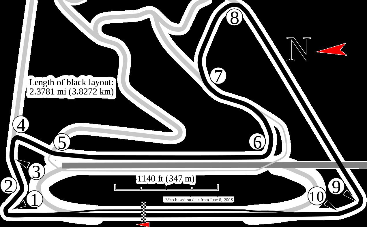 Bahrain Paddock Layout V8 Supercars.png