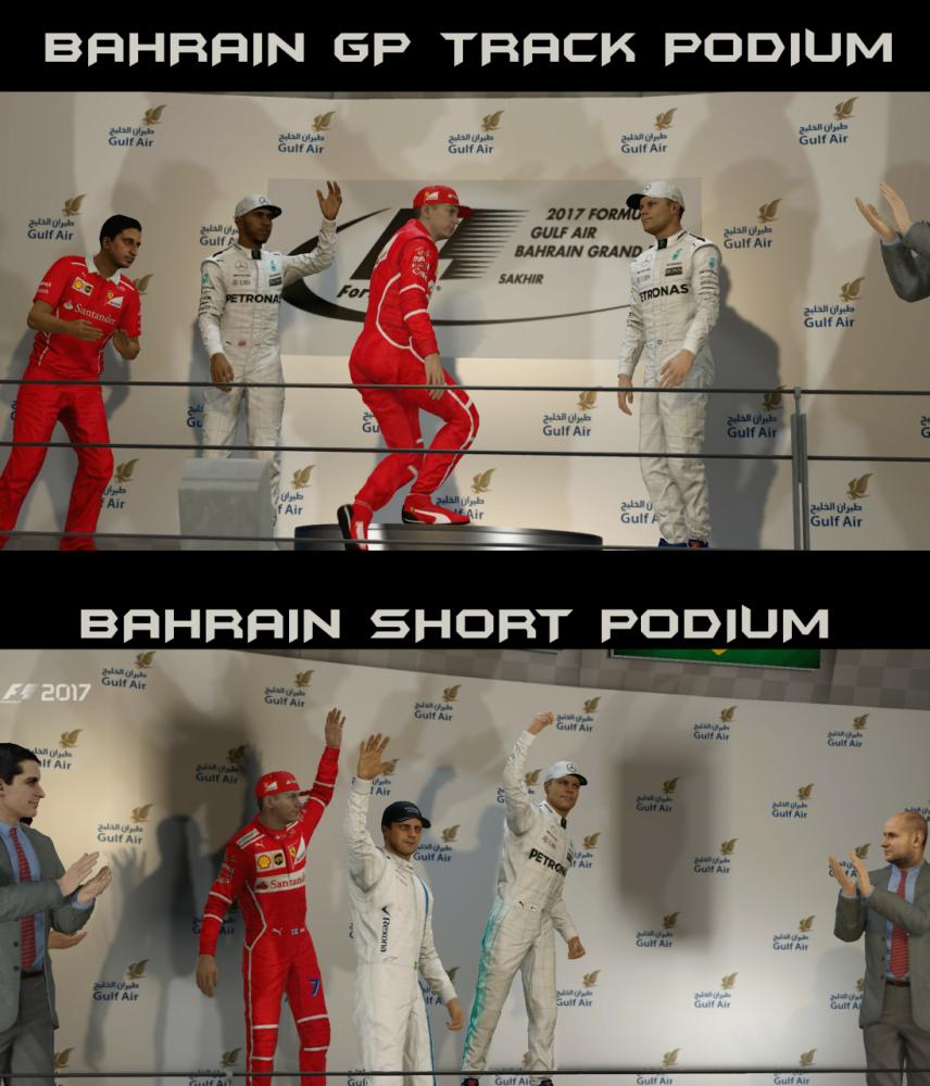 bahrain_1.png