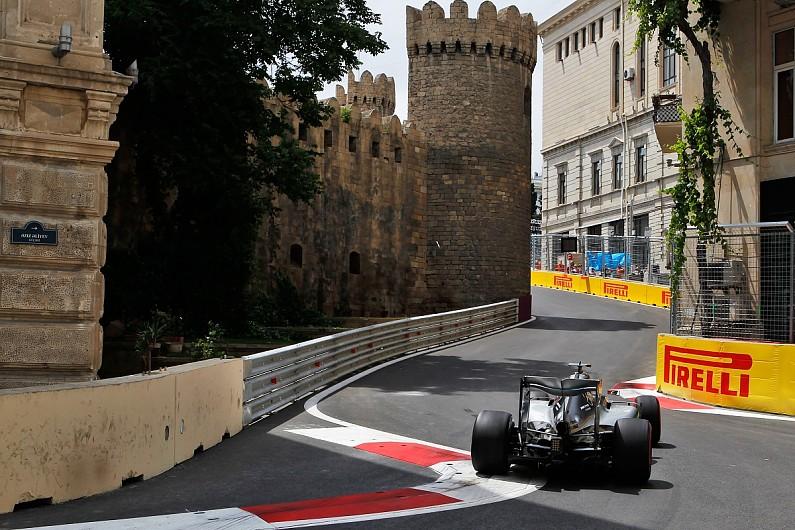 Baku F1 GP.jpg