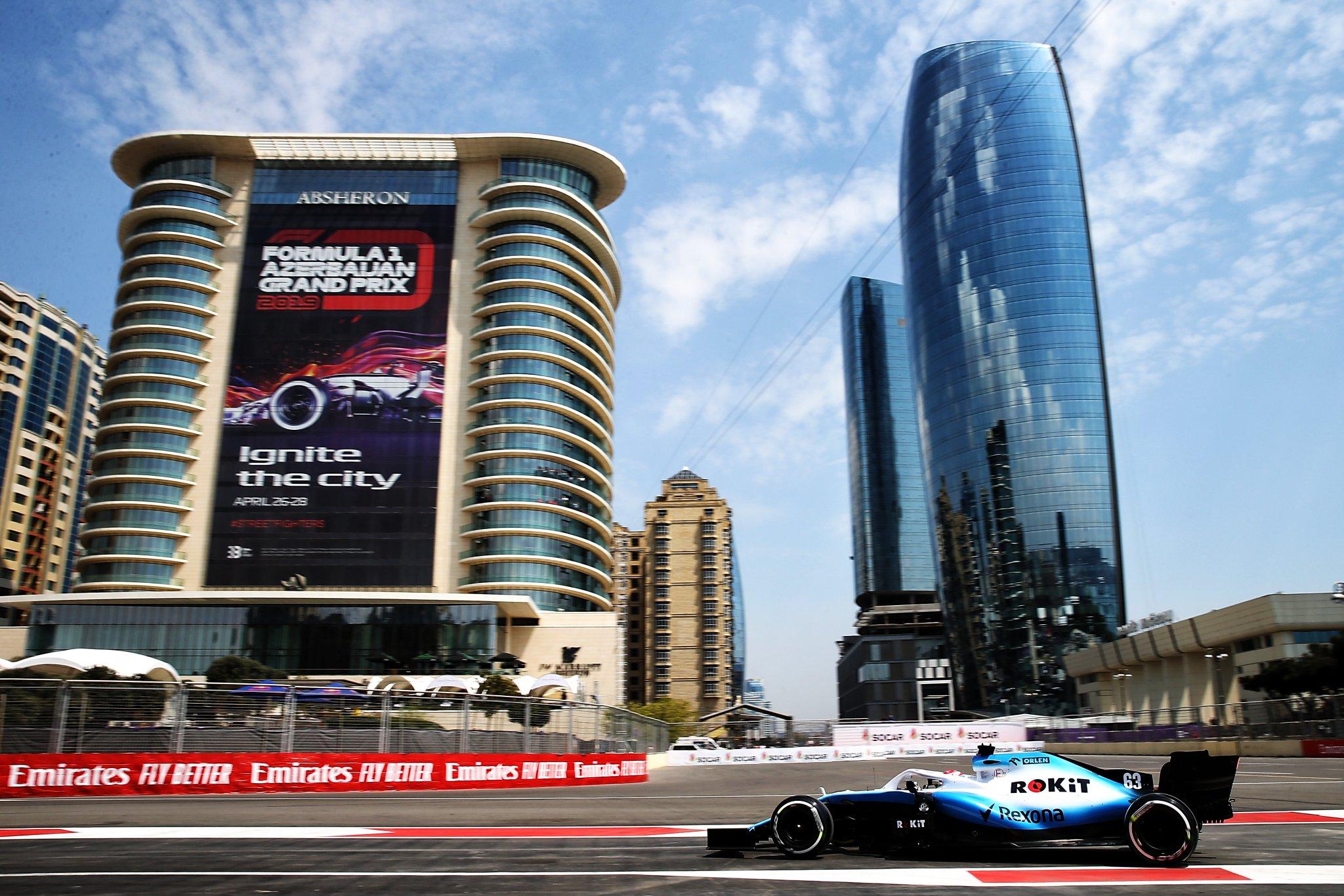 Baku FP1 Report.jpg