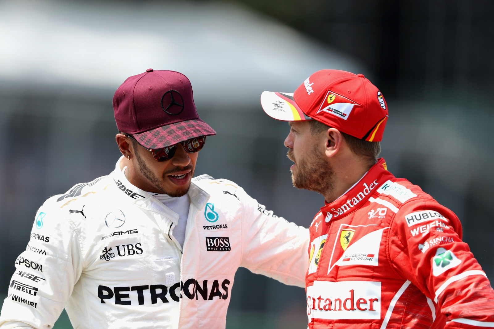 Baku Grand Prix Hamilton vs Vettel Accident 2.jpg