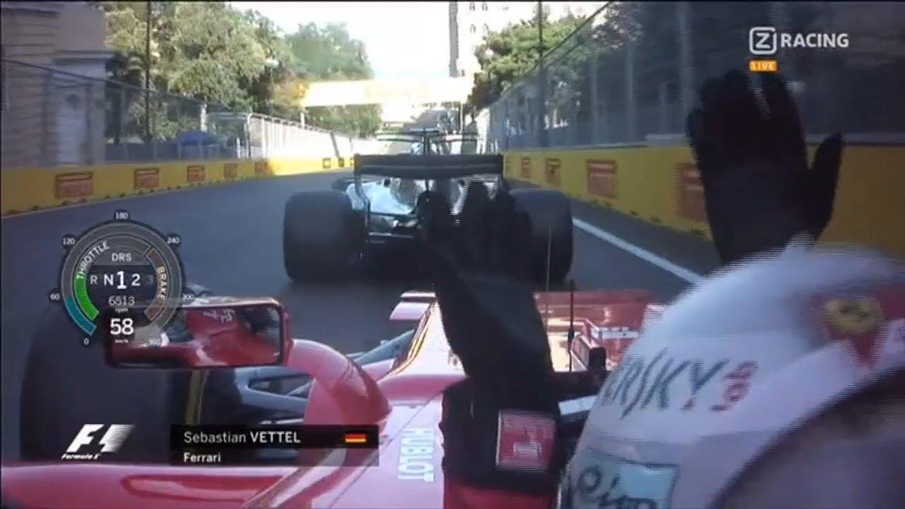 Baku Grand Prix Hamilton vs Vettel Accident.jpg
