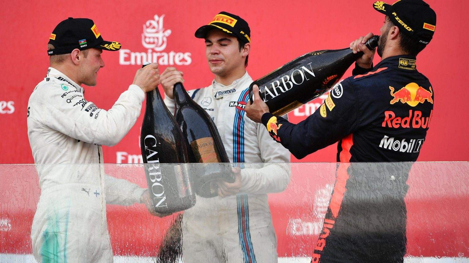 Baku Grand Prix - Stroll Podium 3.jpg
