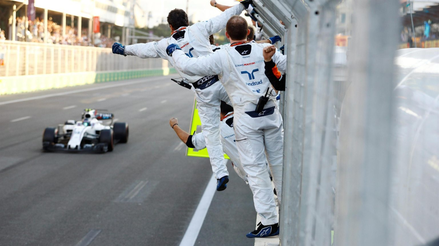 Baku Grand Prix - Stroll Podium.jpg