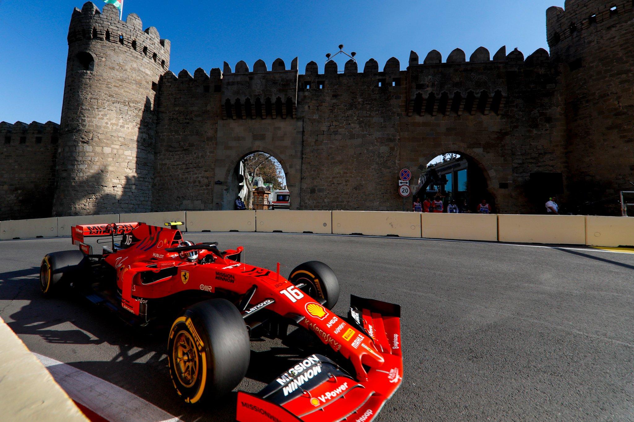 Baku Race.jpg