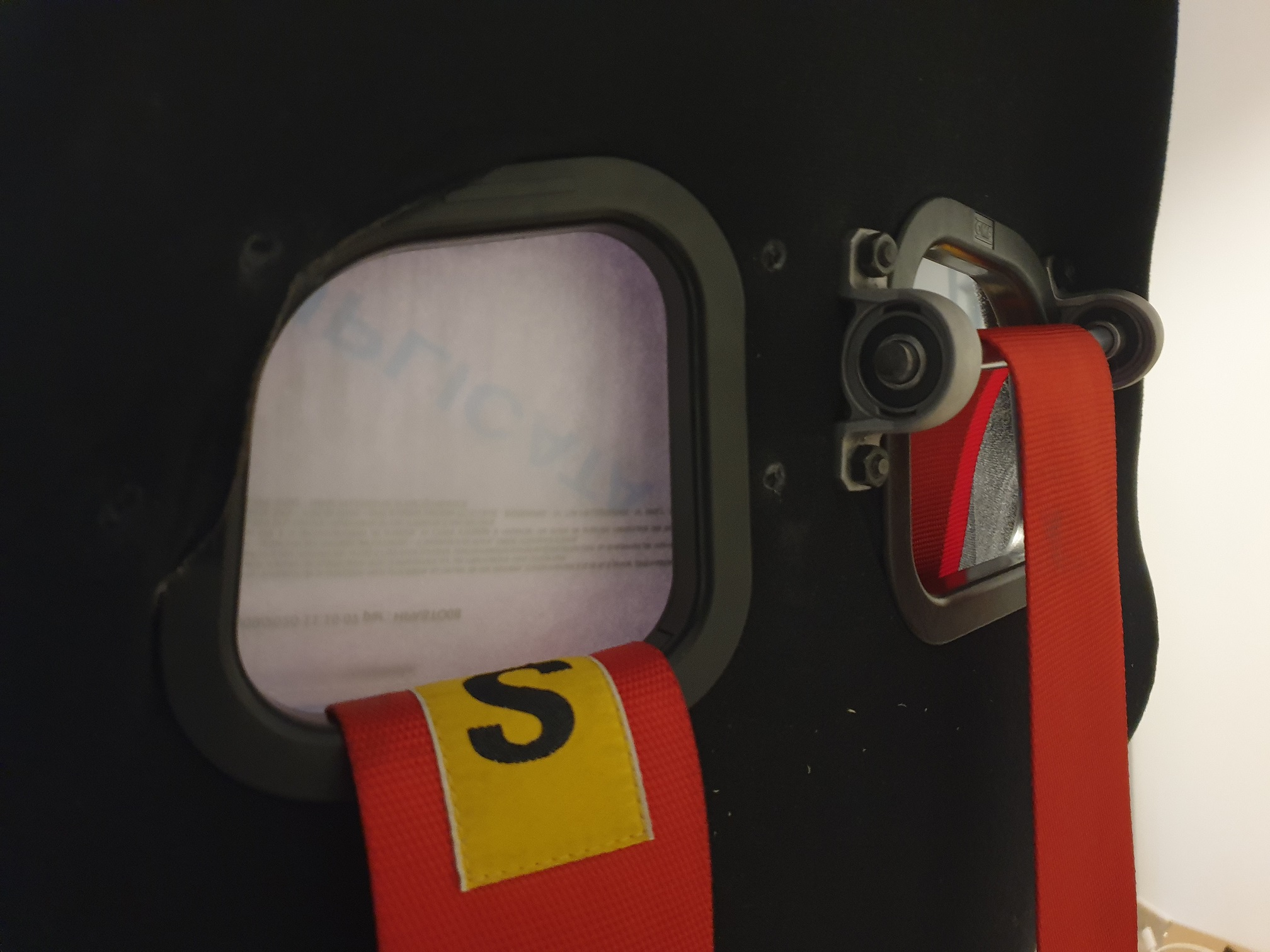 ball-bearing-harness-1-jpg.439582