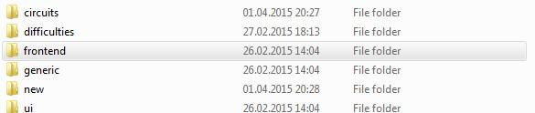 bandicam 2015-04-01 20-32-59-418.jpg