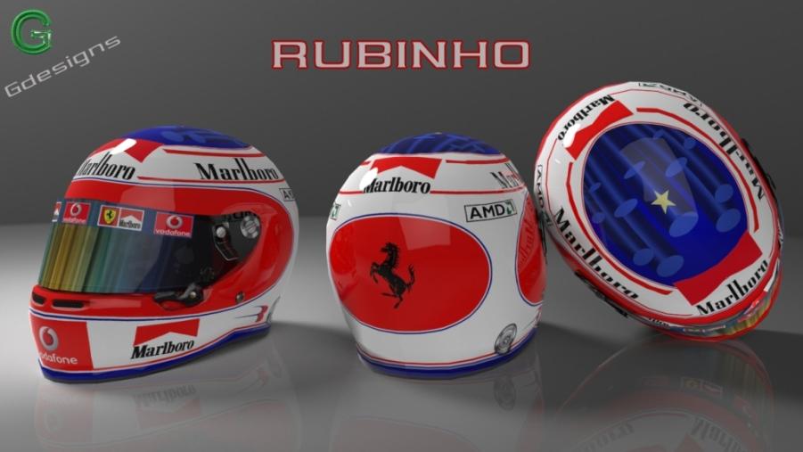 Barrichello 2004.256.jpg