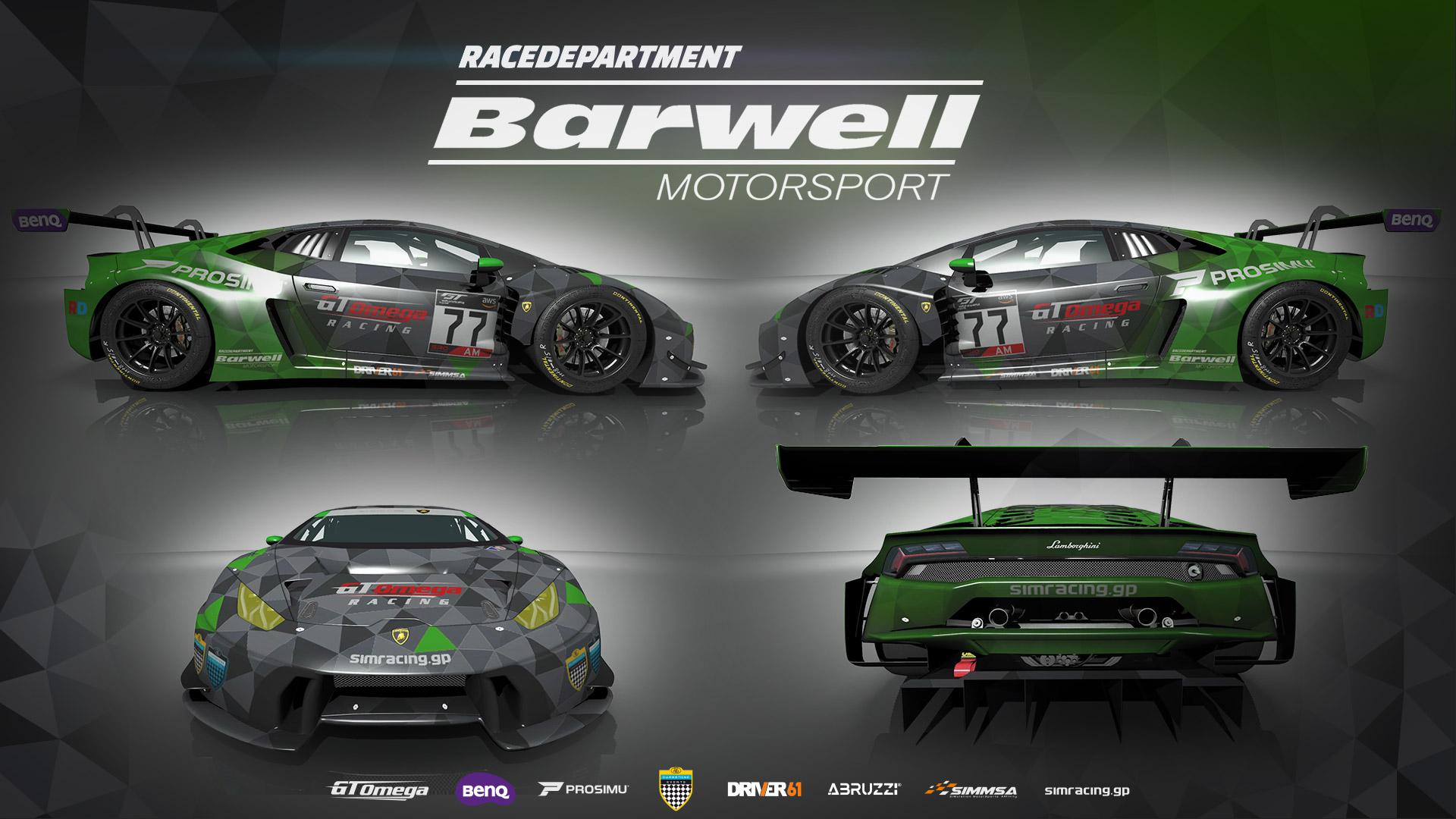 Barwell_ RD_Lambo-1.jpg