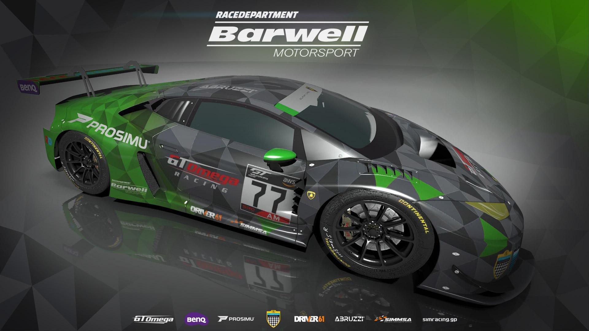Barwell_ RD_Lambo-3.jpg