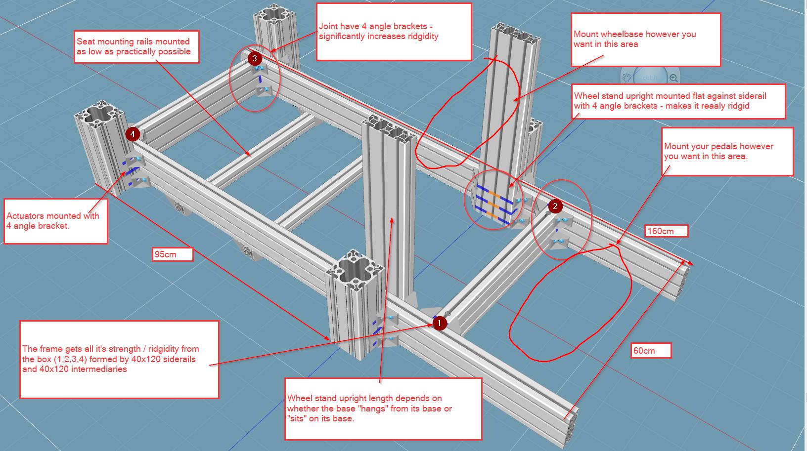 basic rig design.png