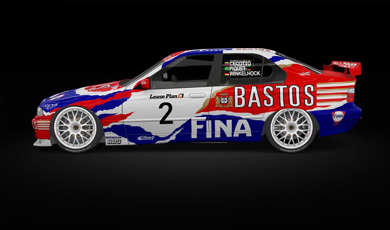 Bastos3.jpg