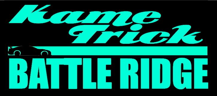 batl ridge12.jpg