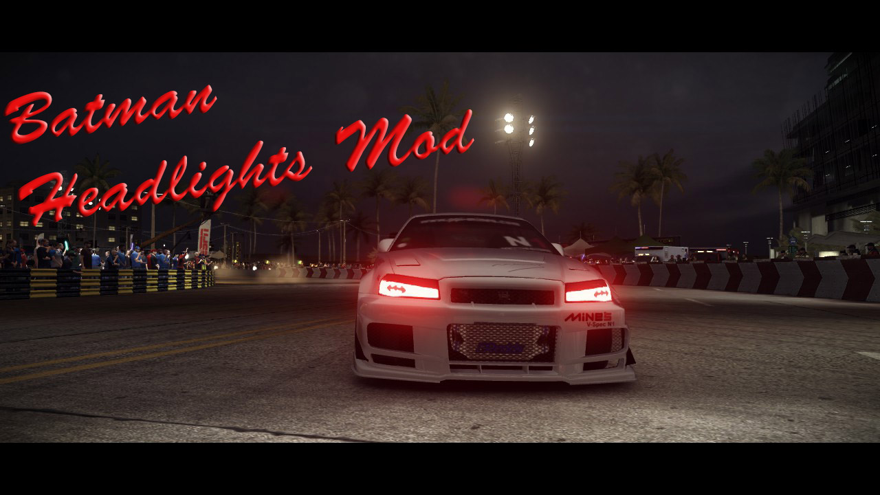 batman headlights mod.jpg