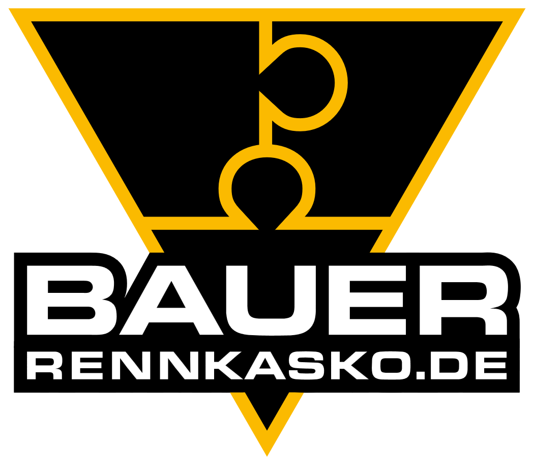 Bauer.png