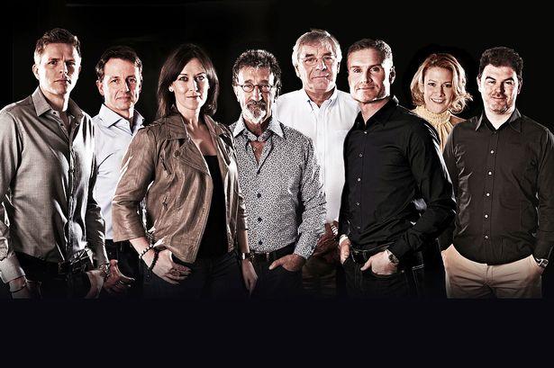 bbcf1.jpg