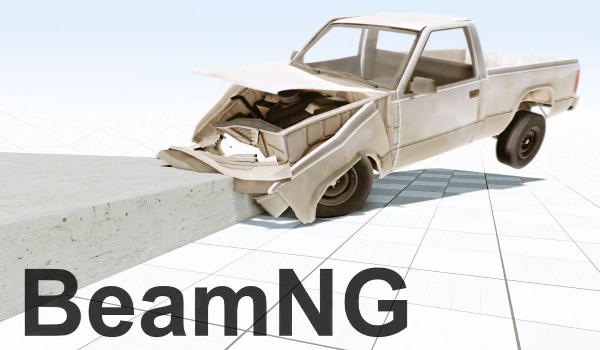 BeamNG Drive.jpg