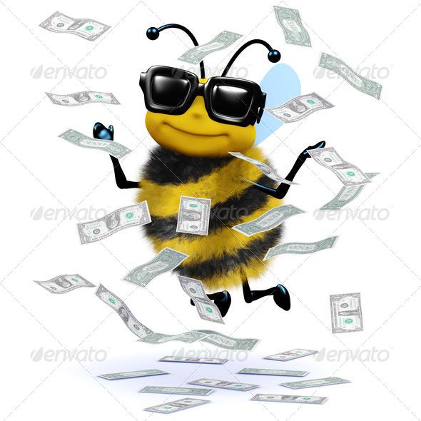 bee-dollars.jpg