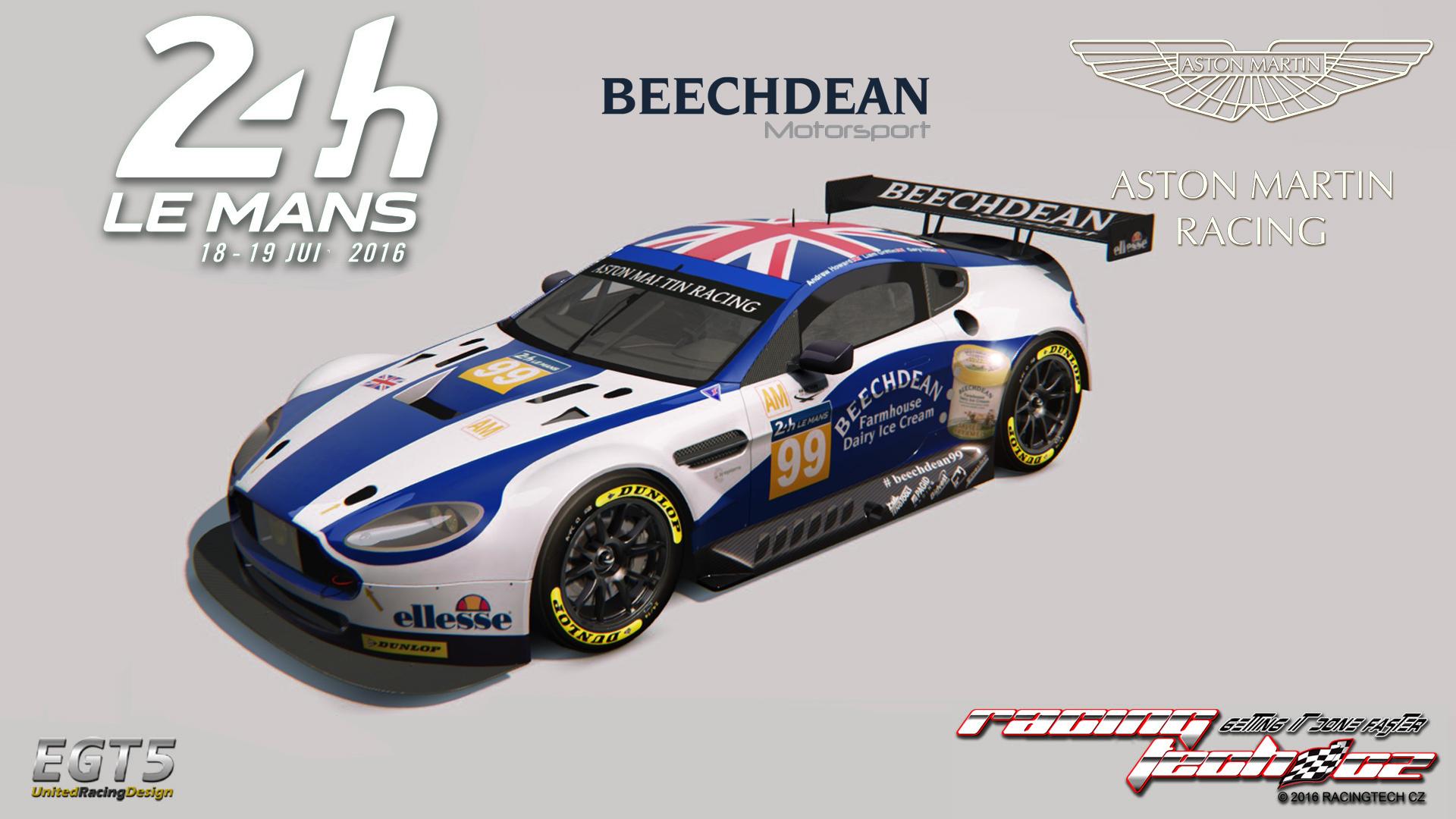 Beechdean motorsport.jpg