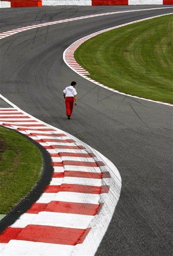 belgium-auto-racing-f1-gp-2009-8-27-10-44-16.jpg