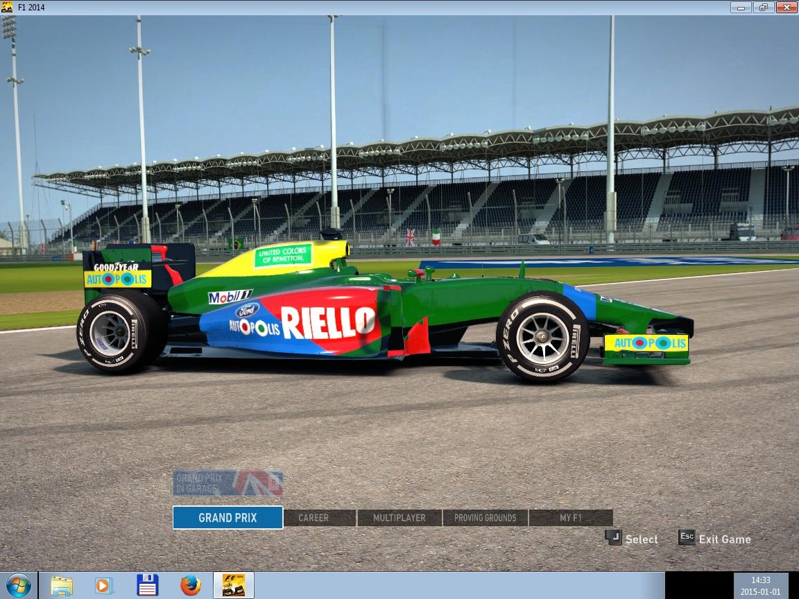 Benetton B-190.jpg
