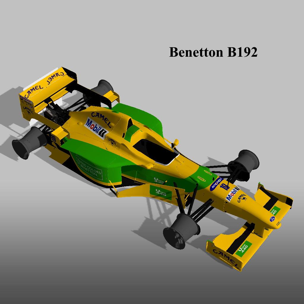 BENETTON B192-1992.jpg