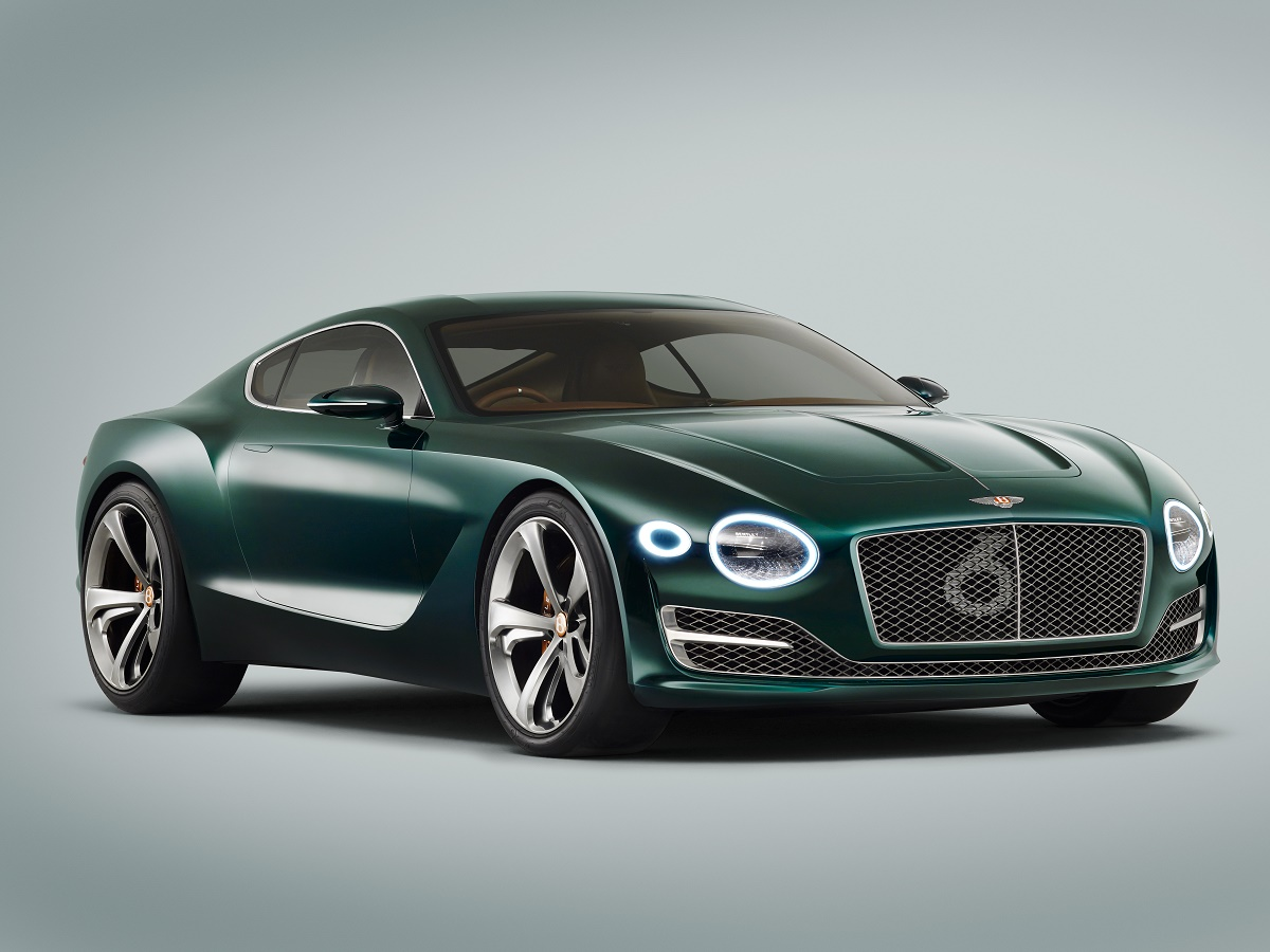 Bentley EXP 10 SPEED 6 Sports car concept two seater 1.jpg
