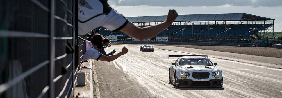 Bentley Motorsport.jpg