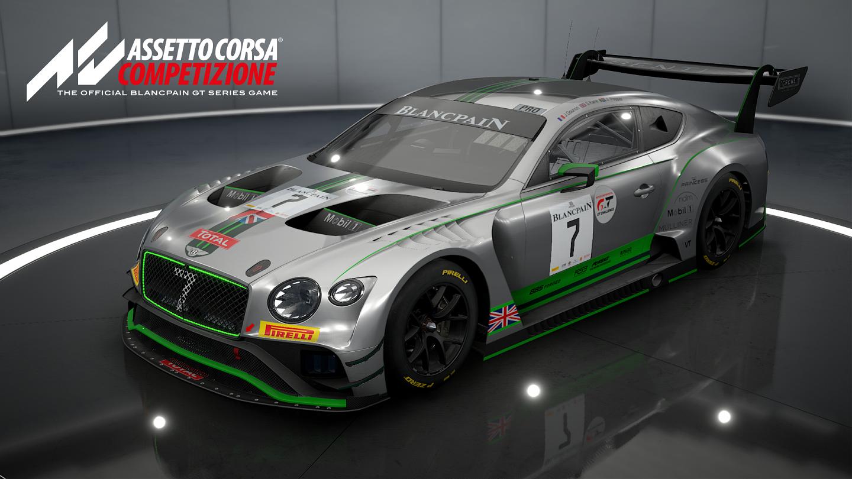 Bentley2.png